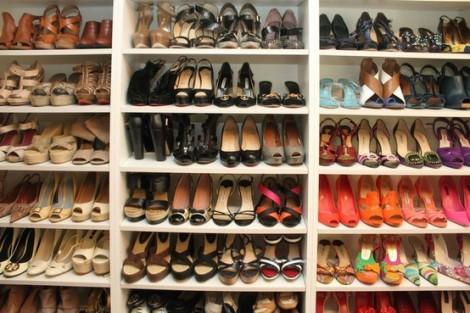 massive-shoe-closet-1