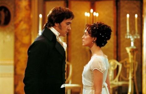 Elizabeth-Mr-Darcy-mr-darcy-and-elizabeth-14872157-772-500