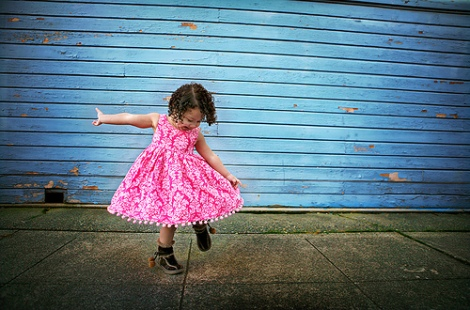 twirling-dress-photo-blog-shareresults-com