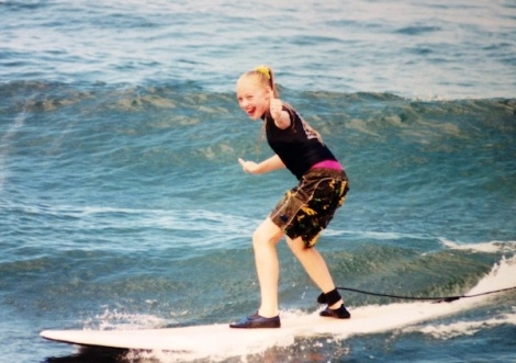 Taylor surfing.2