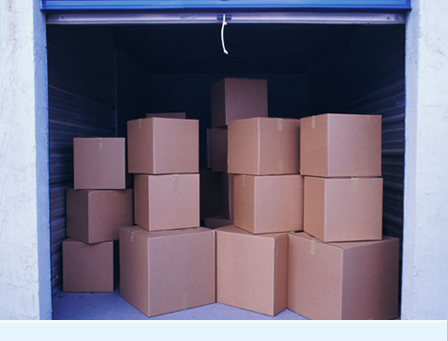 boxesstorage